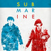 Submarine | Fan Made Poster