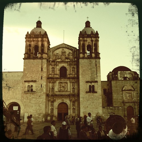 Santo Domingo ~ Travel Photos by Christen Lien | by Christen Lien