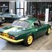 1962 - 1975 Lotus Elan (04)