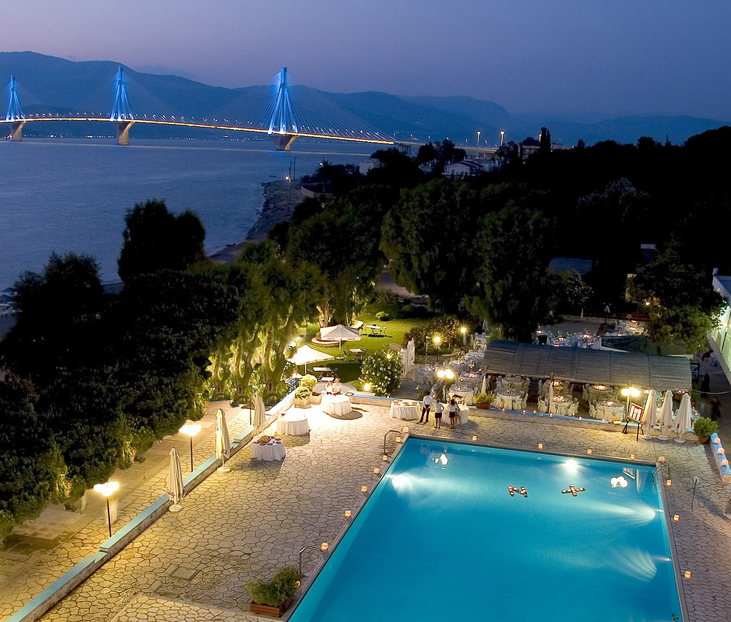Porto rio hotel casino betting casino gambling onlinmw
