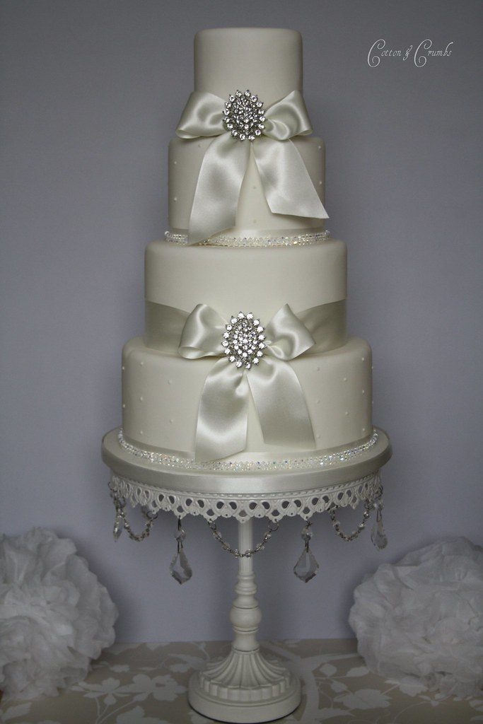 wedding cakes simple elegant simple elegance wedding cake simple but 25467