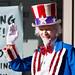 Troy Victorian Stroll 2011 - Troy, NY - 2011, Dec - 06.jpg