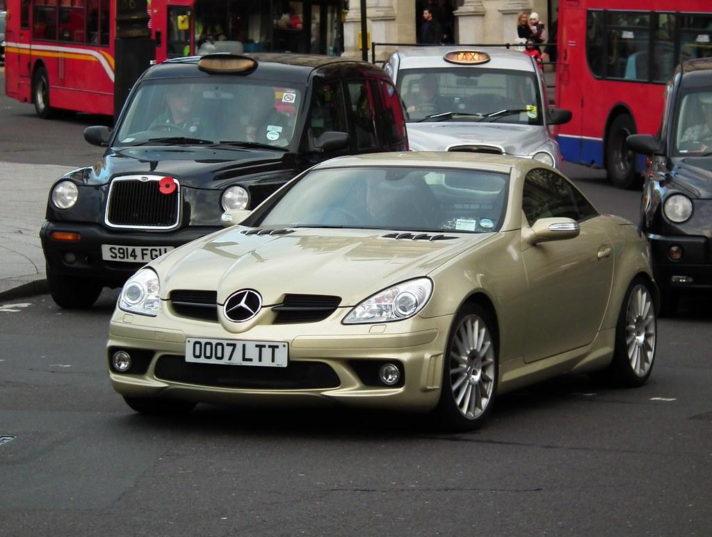 Mercedes sl55 amg 2007 mercedes benz sl55 amg 5 4l for 2007 mercedes benz sl55 amg