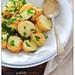 potato salad11