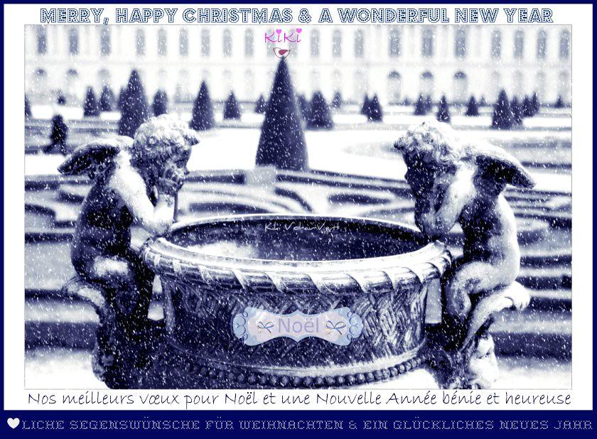 merry christmas joyeux no l gesegnete weihnachten flickr. Black Bedroom Furniture Sets. Home Design Ideas