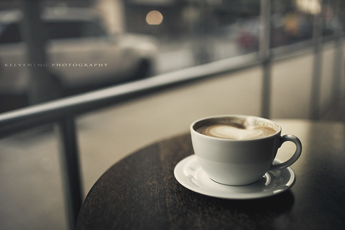 [1/52] A cup to start the year | by ng.kelven