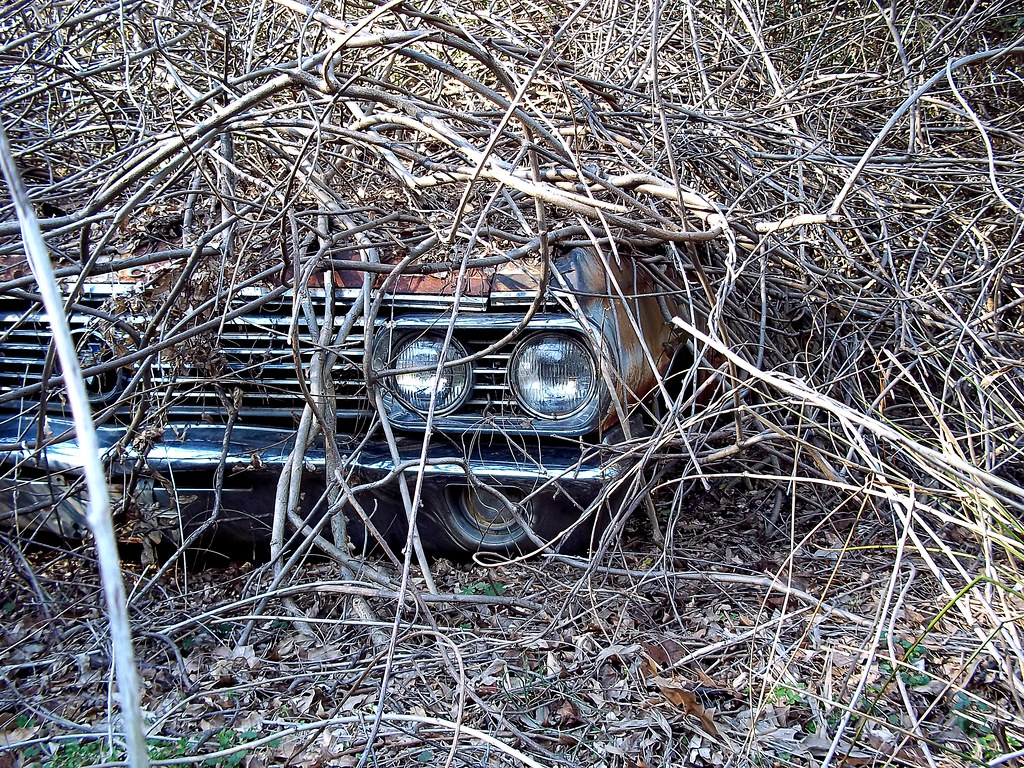 how to get more than one haunted scrap metal