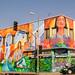 Echo Park Mural