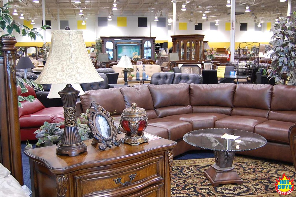 43 Hot Buys Furniture Stone Mountain GA 770 498 3344