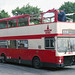 Harrow Bus M1476