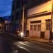 Colombia: Facatativa at night