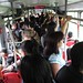 Colombia: Riding the Ever-Crowded TransMilenio