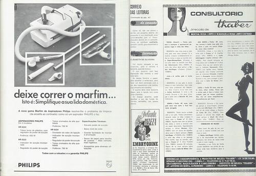 Modas e Bordados, No. 3223, 14 Novembro 1973 - 26