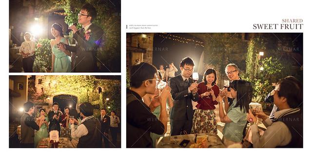 婚禮紀錄,婚攝,結婚流程,敬酒禮儀