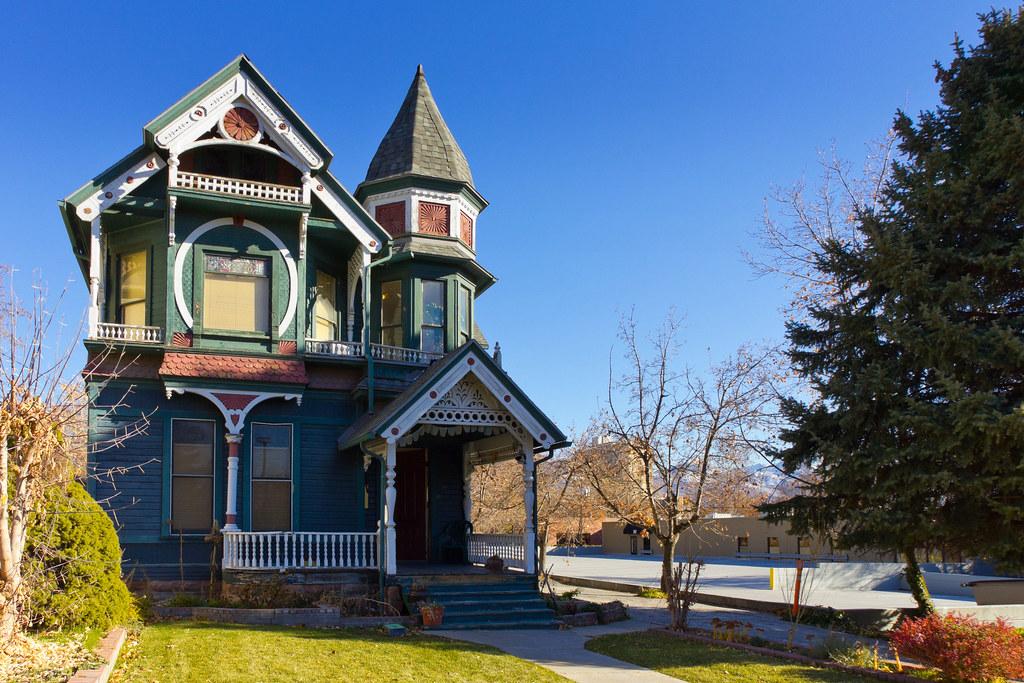 George greens cottage southwold webcam