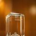 2011 UBC Alumni Achievement Awards