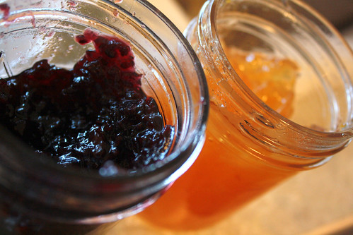Homemade Jam | by TinyTall