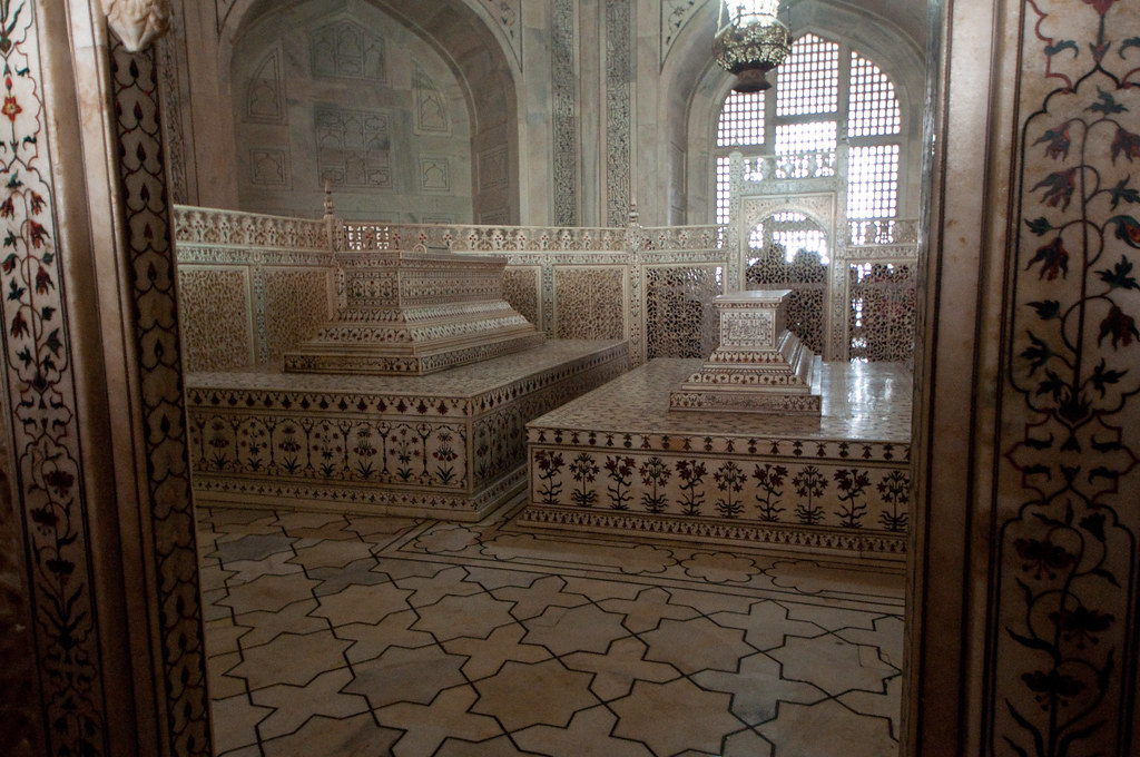 Image Result For Th Chamber Of