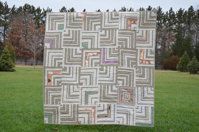 Image Result For Home And Garden Quilt Magazinea