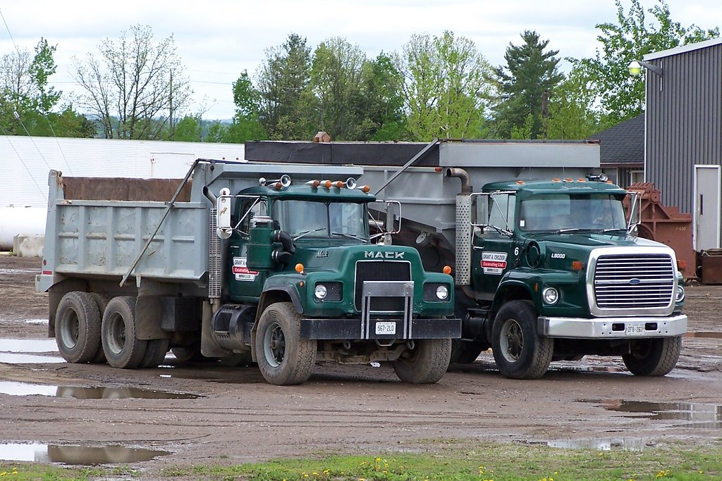 4f62v 85 Conventional Freightliner Bought Shortened Air besides transporttrailersales besides Watch also Tonka dump truck clipart likewise 6697579719. on mack 6 axle dump truck