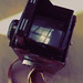 Dad's Old Camera - Yashica-Mat Copal-MXV - 02