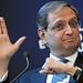 Vikram Pandit - World Economic Forum Annual Meeting 2012