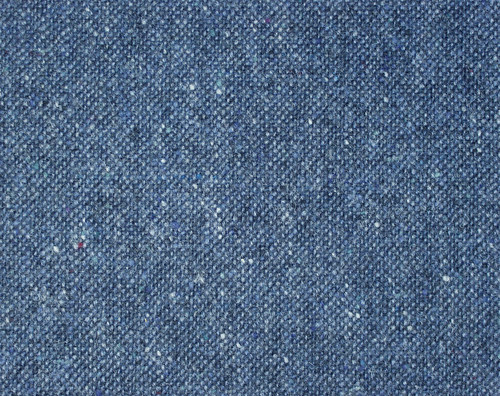 Pattern #0701 122