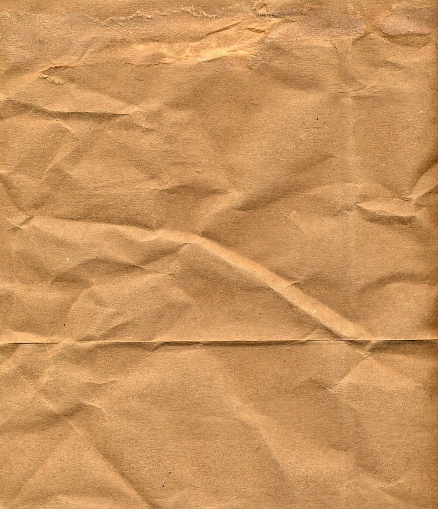 brown paper Brown paper tickets - the first and only fair trade ticketing company.