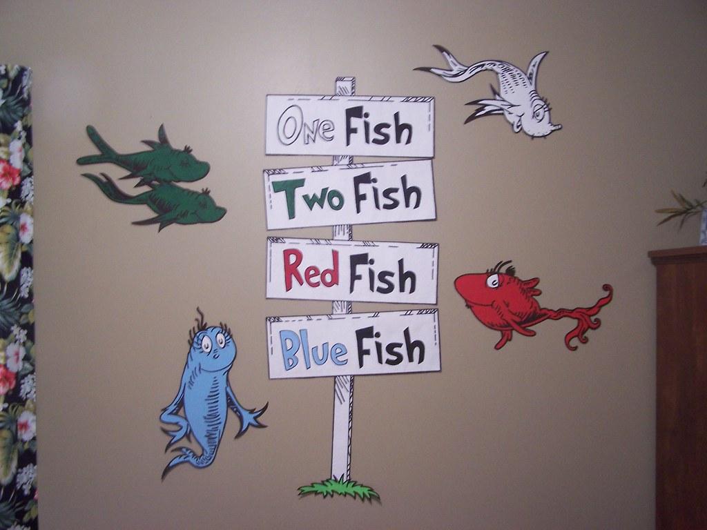 dr seuss dr suess theme wallpaper wall paper art sticker 215 best images about dr seuss on pinterest nursery