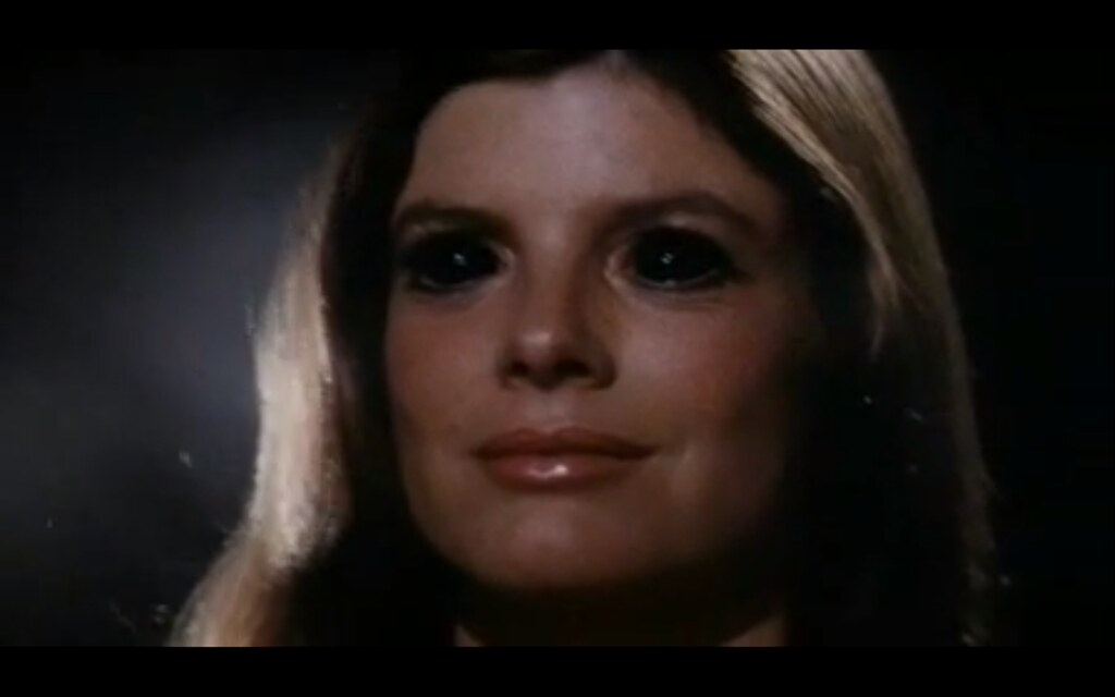 Image result for 1975 stepford wives