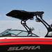 New Supra S-Bend Wakeboard Tower Equals More