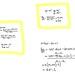 Calculus Examples7 Feb 2012