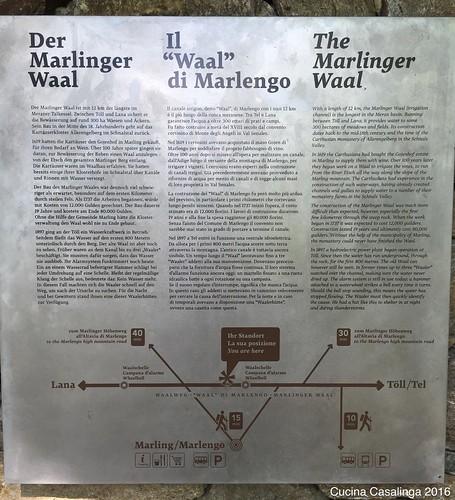 2016 05 Marlinger Waalweg 8