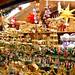 Christmasmarket in Meissen I