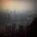 shanghai-wfc-view-dusk