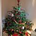 ebay_Boutique_London_Christmas_Tree_2660
