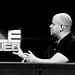 Daniel Ek, Co-Founder & CEO, Spotify @ LeWeb 11 Les Docks-9068