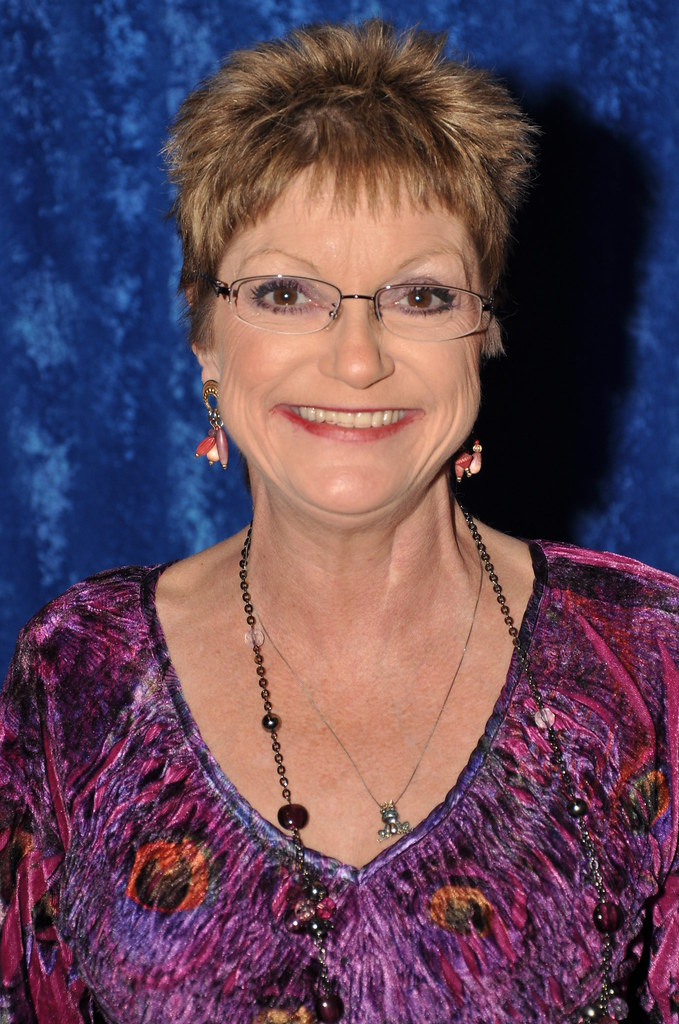 denise nickerson - photo #13