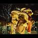 sbs street parade 21-12-2011