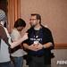 MineCon Event November 17, 2011 17-33-20