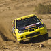 Kuwait International Rally: Round 3 - 8