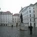 Judenplatz © Gavin Plumley/ROH 2012