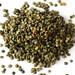 lentil squash salad 3