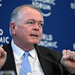 Sean Rush - World Economic Forum Annual Meeting 2012