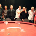 WPT Marrakech Final Table