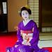 21664 杏佳 - Maiko Kyouka -