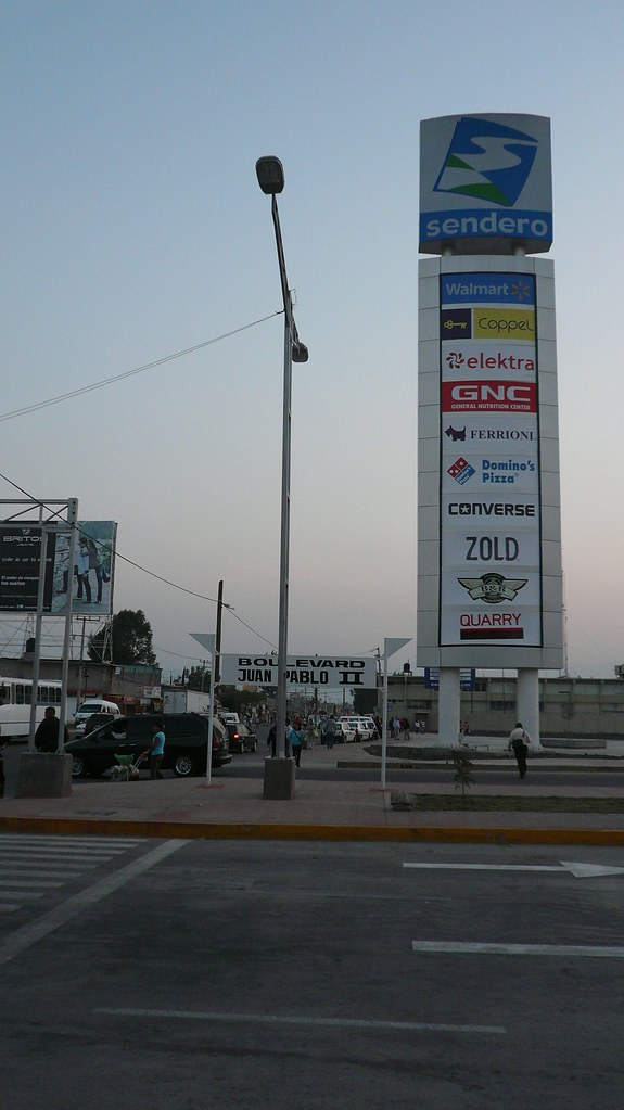 Plaza comercial sendero valle de chalco nuevo centro for Cartelera cinepolis plaza telmex cd jardin