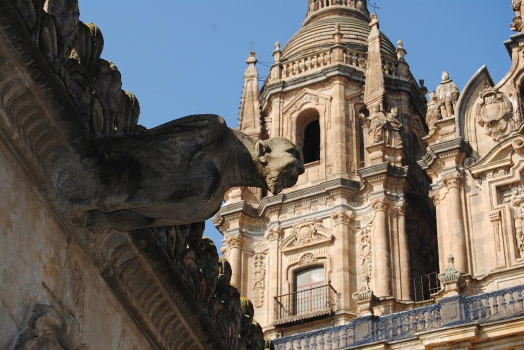 Highlights in Castilla y León