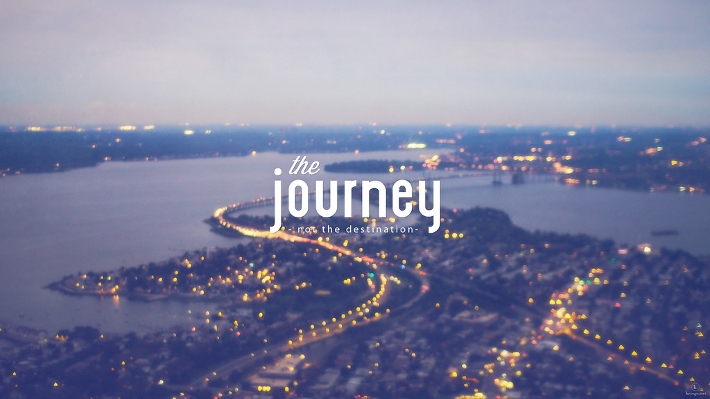 Destination Quotes 40 Wallpapers: Monthly Wallpaper: January 2012