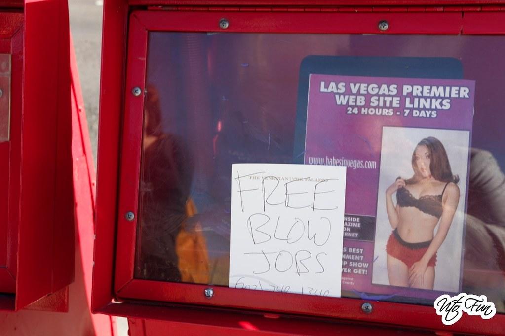 assgape free blow job video